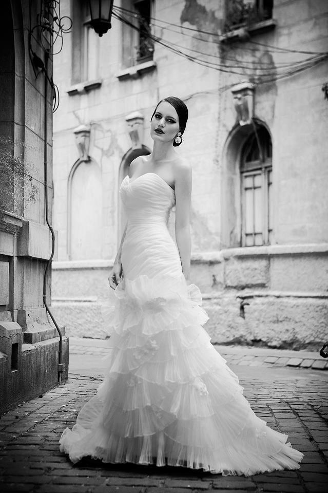 novia1