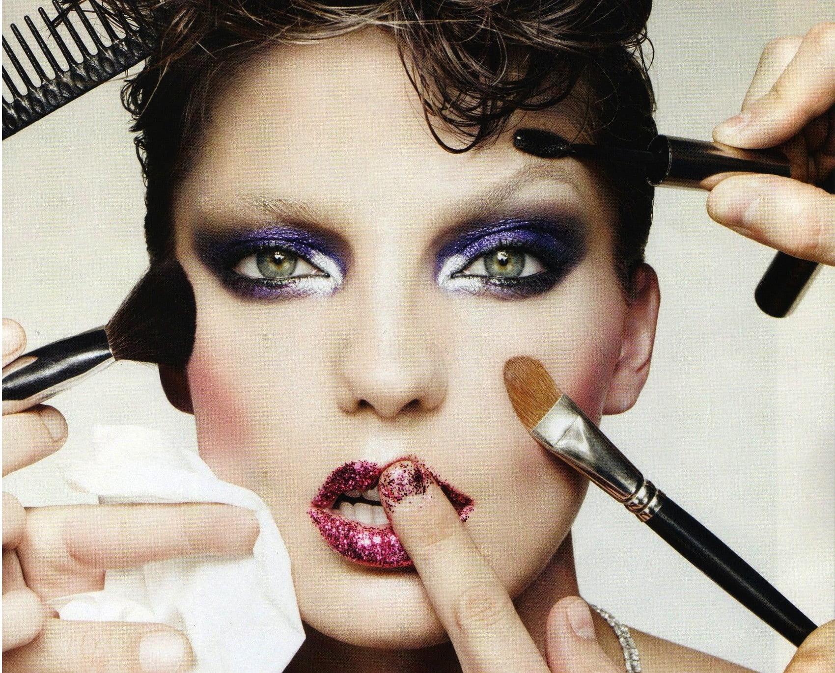 Los centros de belleza más innovadores de Madrid - The