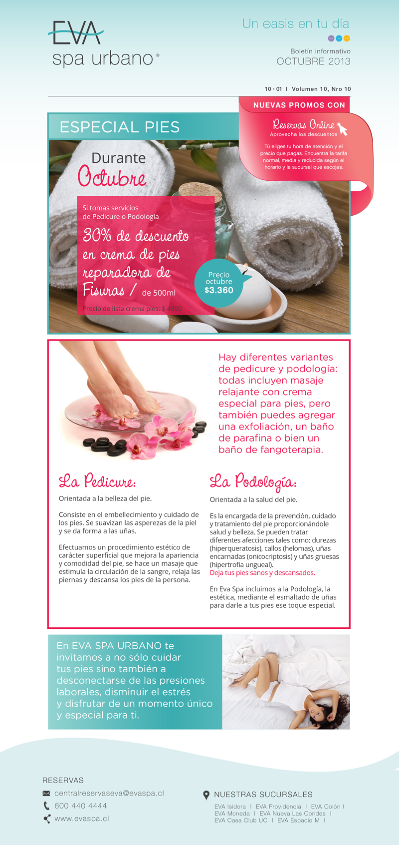 Newsletter_octubre-01-wb