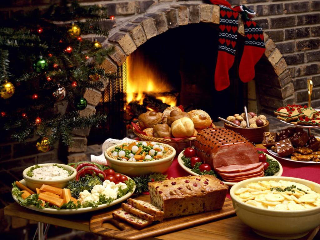 gran cena de navidad-206782