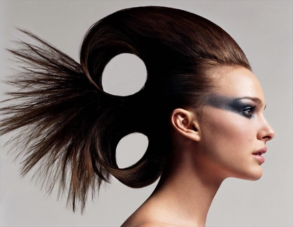 peinado 9