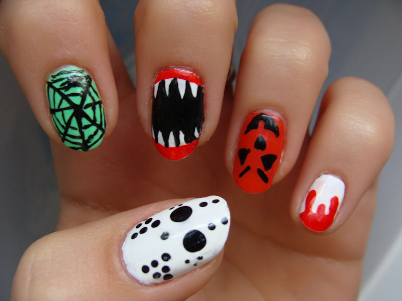 halloween-nail-art-101