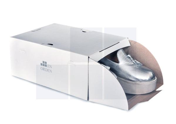 caja.zapatos.organizadora.enorden_standard.blanca.2