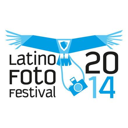 logo_latino_cuadrado