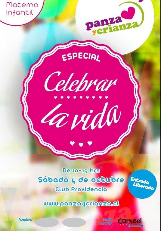 Feria_lrmcomunicaciones_oct