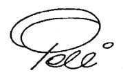 Firma de Pele
