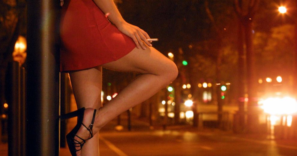 dos prostitutas prostitutos