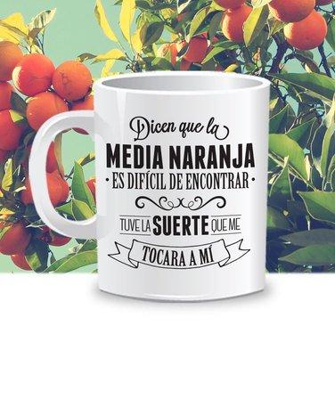 168659-Tazon-Media-Naranja