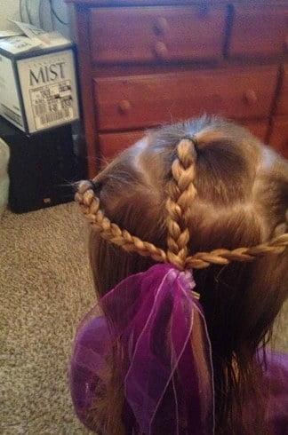 peinado3