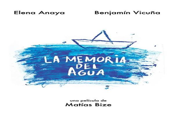 La_memoria_del_agua-866937355-large