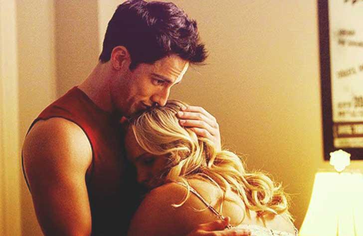 pareja abrazada 1