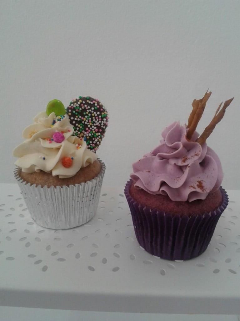 cupcake_peruano