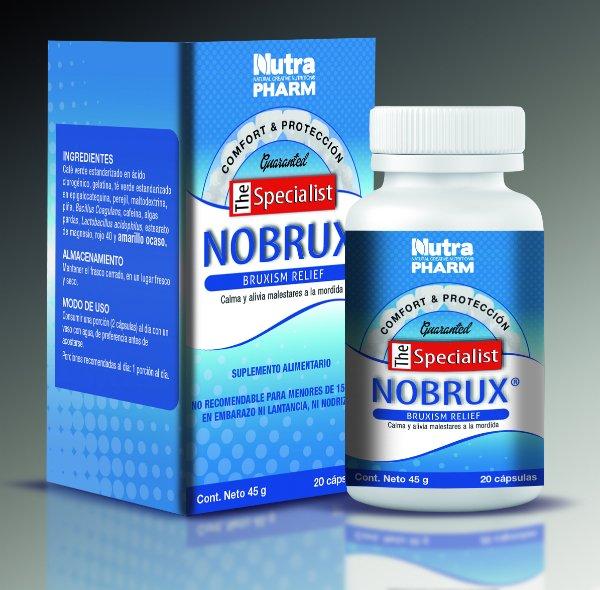 NOBRUX 2 ok